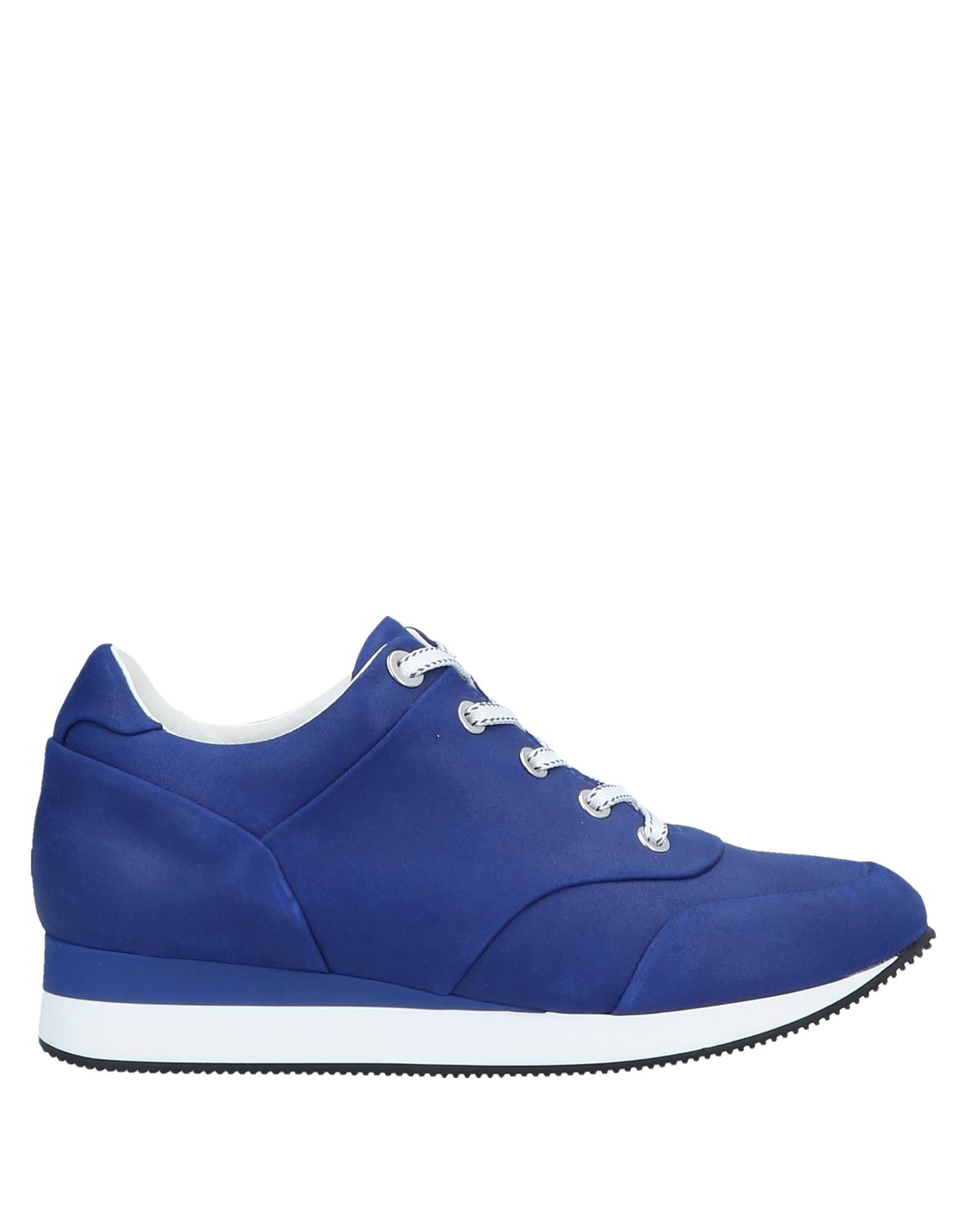 Max Mara Sneakers - Women Max Mara Sneakers online 11572209BJ on  Australia - 11572209BJ online c6419a