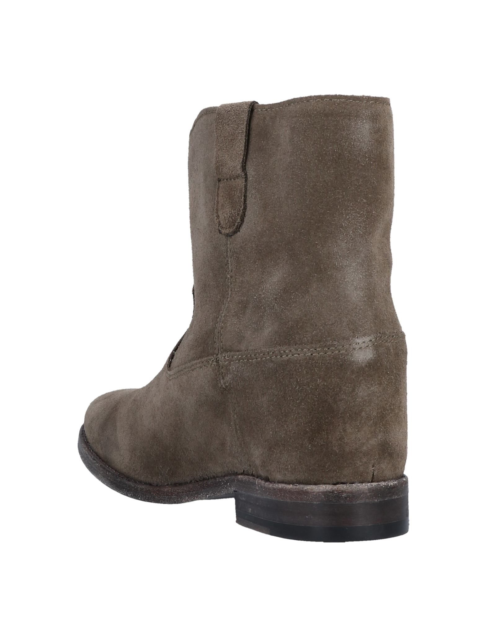 Catarina Martins Ankle Boot - Women Catarina Catarina Catarina Martins Ankle Boots online on  United Kingdom - 11572215JE 2ba47f