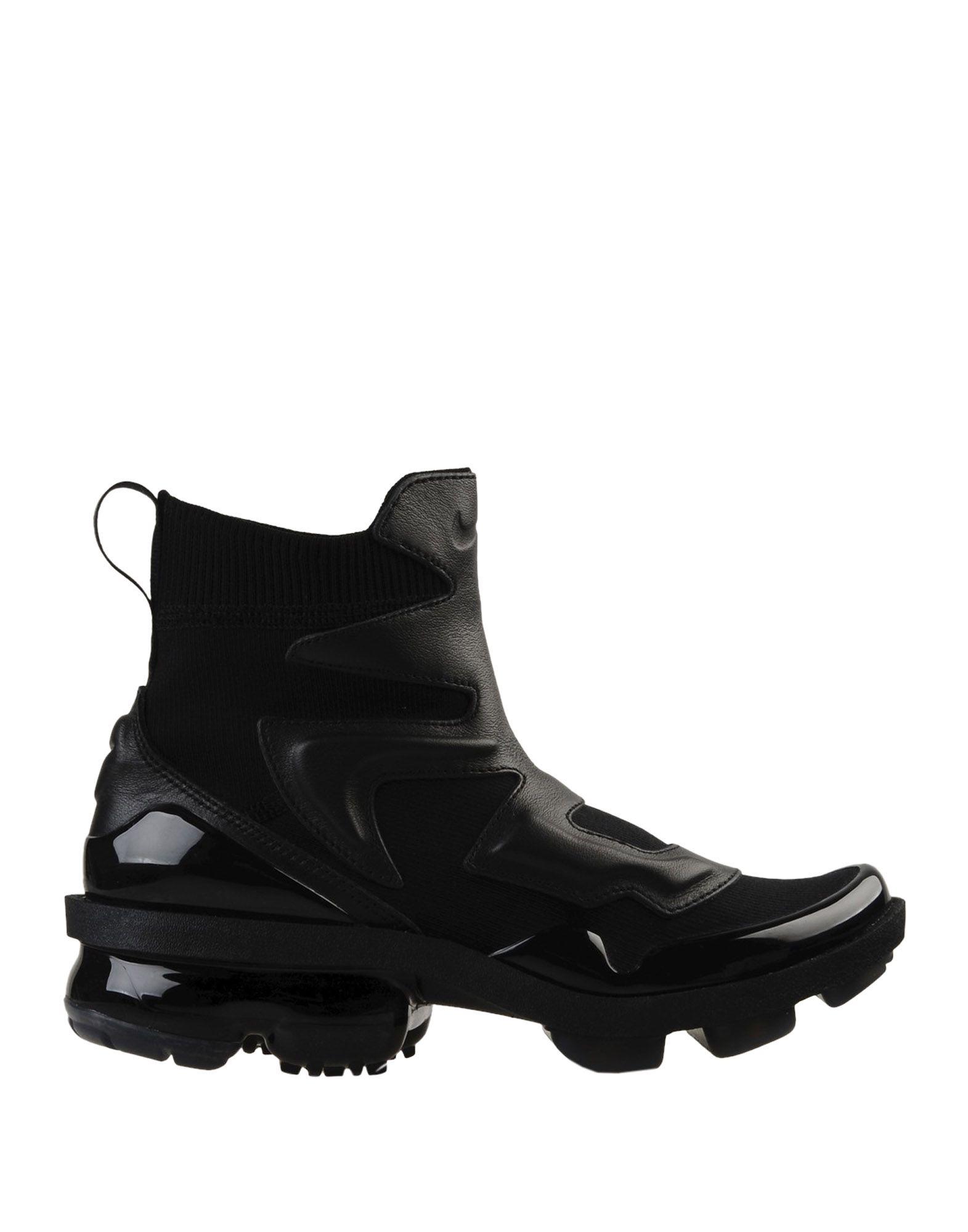 Nike  Vapormax Light Ii - Donna - 11572226VE