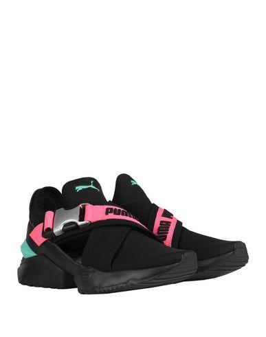 Puma Muse Eos Street 5 Sneakers Women Puma Sneakers