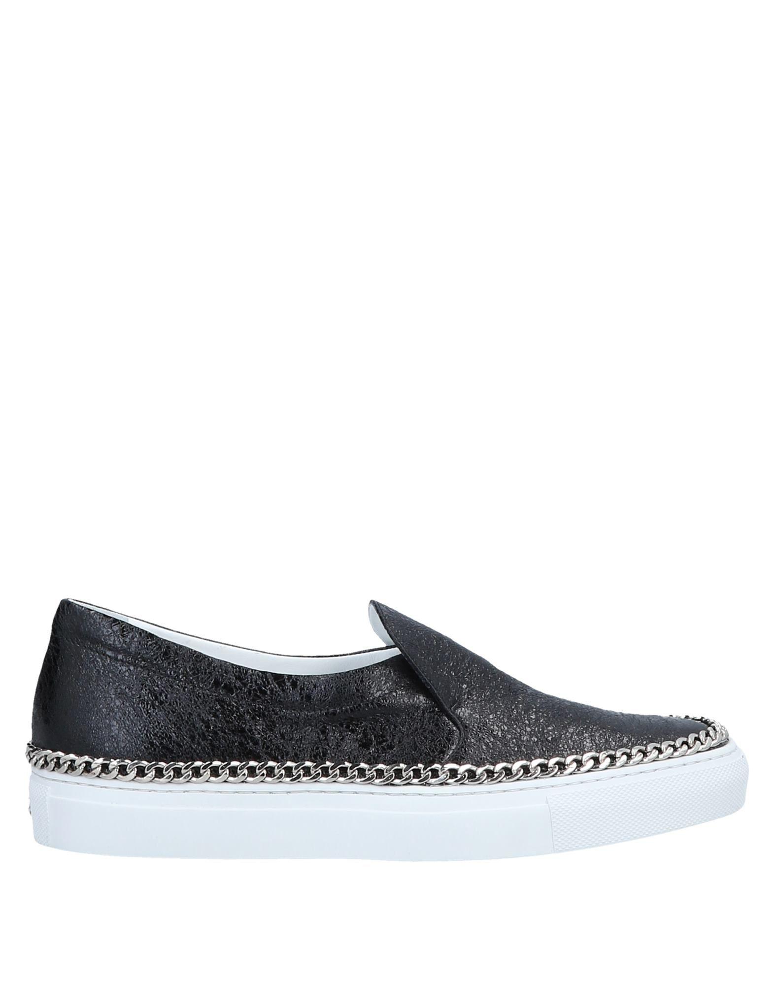 Rabatt Schuhe Rodo Sneakers Damen  11572268UG