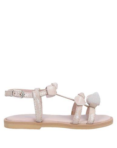 MISS PEPA by OCA-LOCA - Sandals
