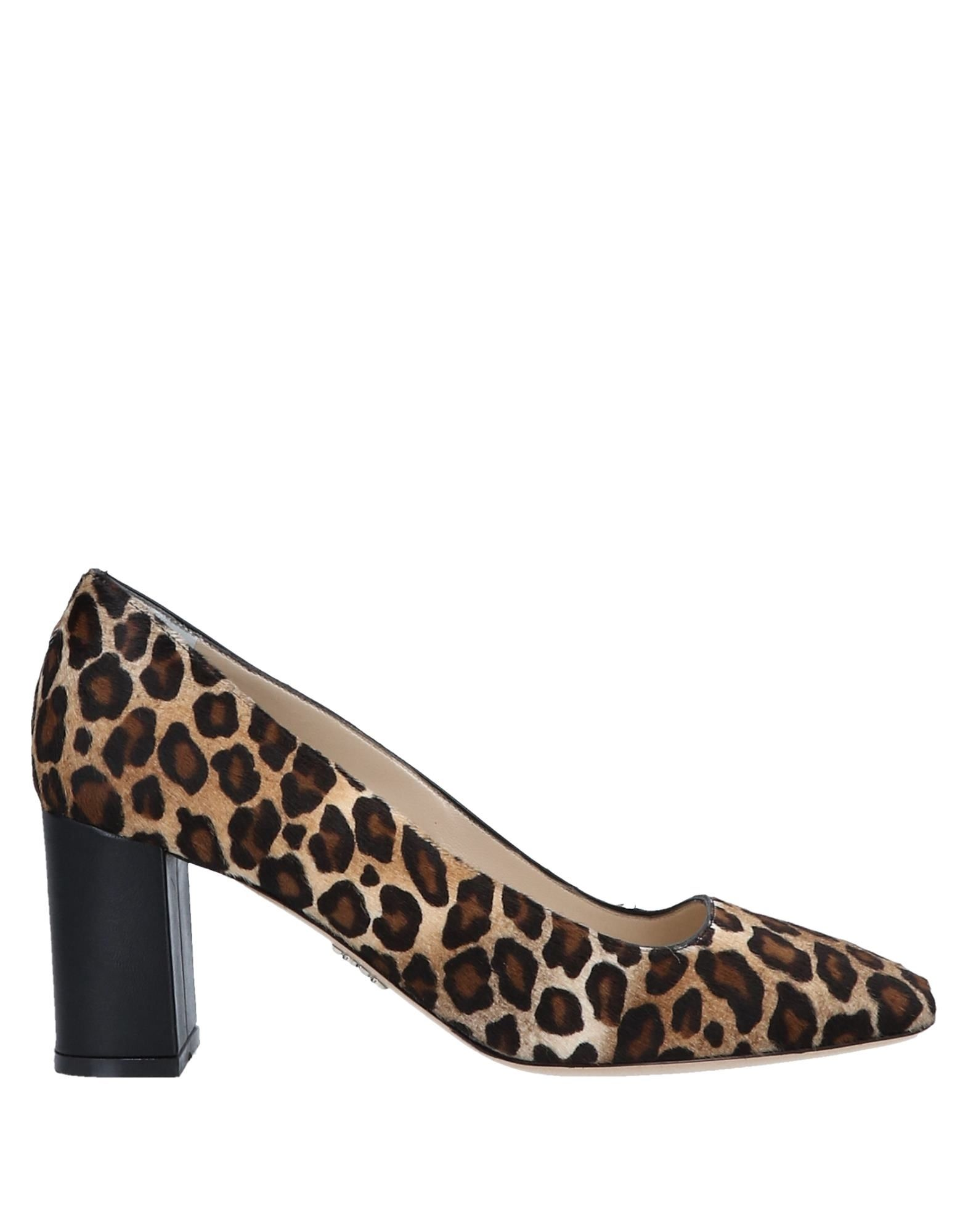 Rodo Pump - Women on Rodo Pumps online on Women  Canada - 11572287DR 1cecdc