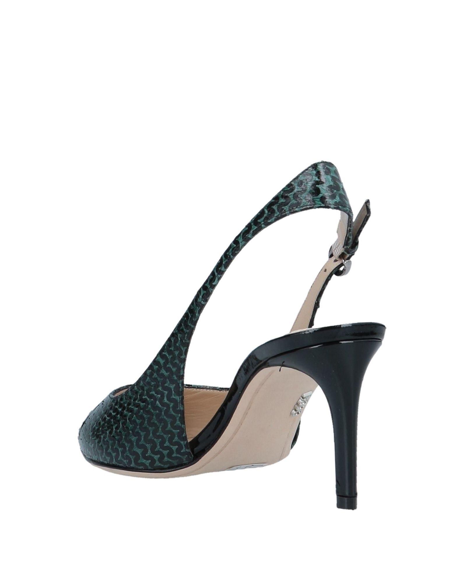 Rabatt Schuhe 11572297QN Rodo Pumps Damen  11572297QN Schuhe 31c49b