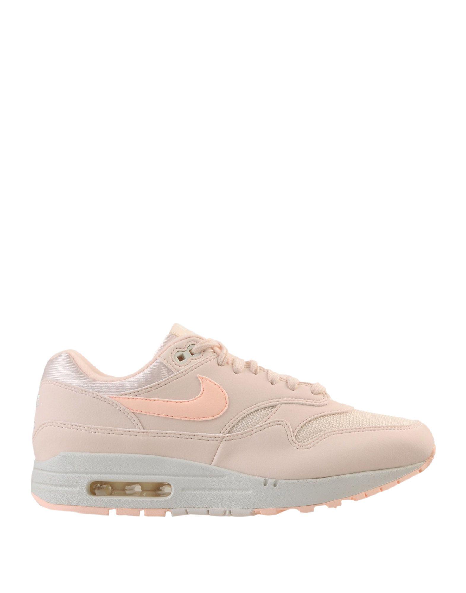 Stilvolle billige Schuhe Nike    Air Max 1  Nike 11572312VM 351579