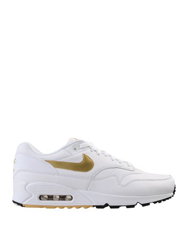 finest selection 40117 ea9ec NIKE. AIR MAX 901. Sneakers