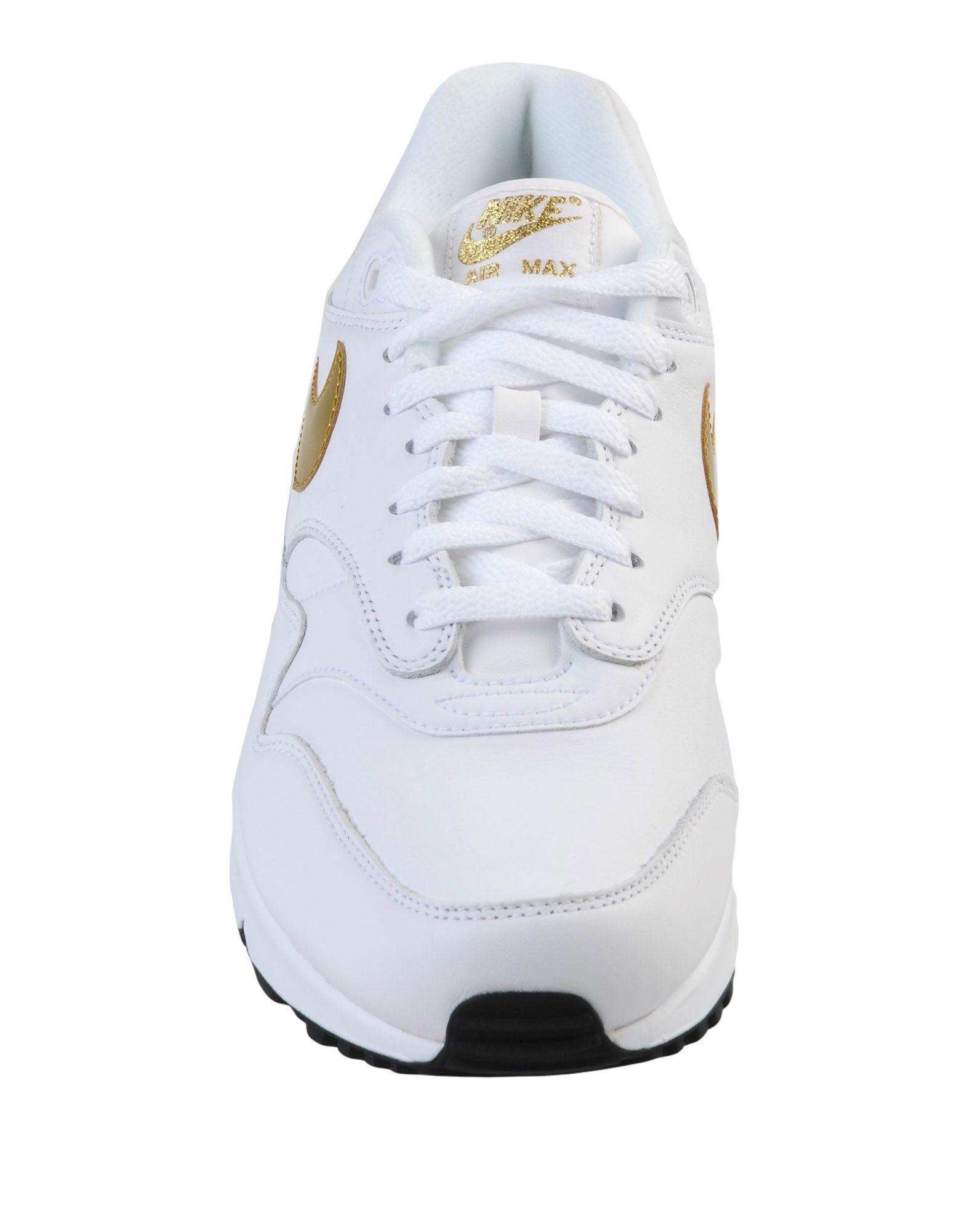 Nike Air Max 90/1 Gutes Preis-Leistungs-Verhältnis, es lohnt lohnt es sich 1394ba