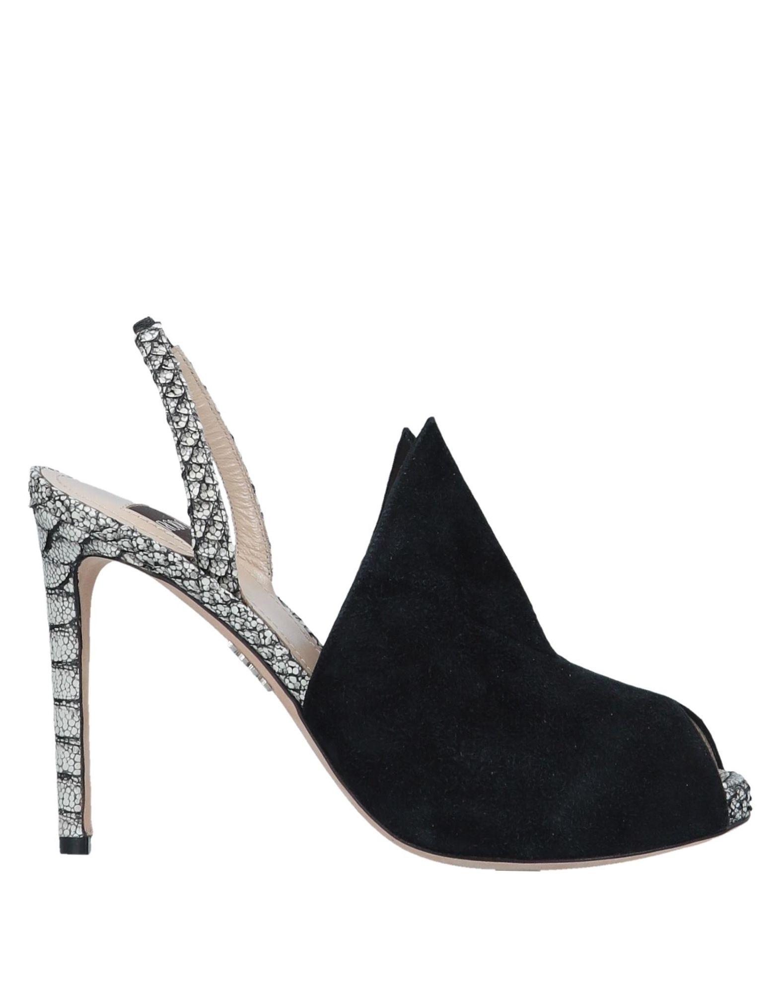Rodo Rodo Rodo Sandals - Women Rodo Sandals online on  United Kingdom - 11572330MU b95b51
