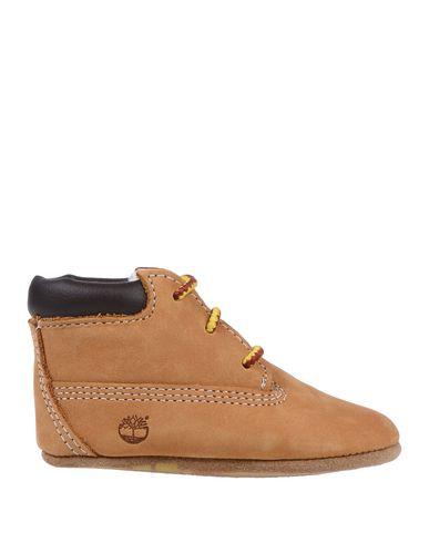 Mois 24 0 Bébé Chaussures Yoox Sur Timberland Fille qBTXHpw