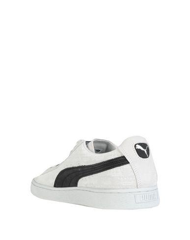 on sale c9130 abfe5 Puma Suede Classic X Panini - Sneakers - Men Puma Sneakers ...