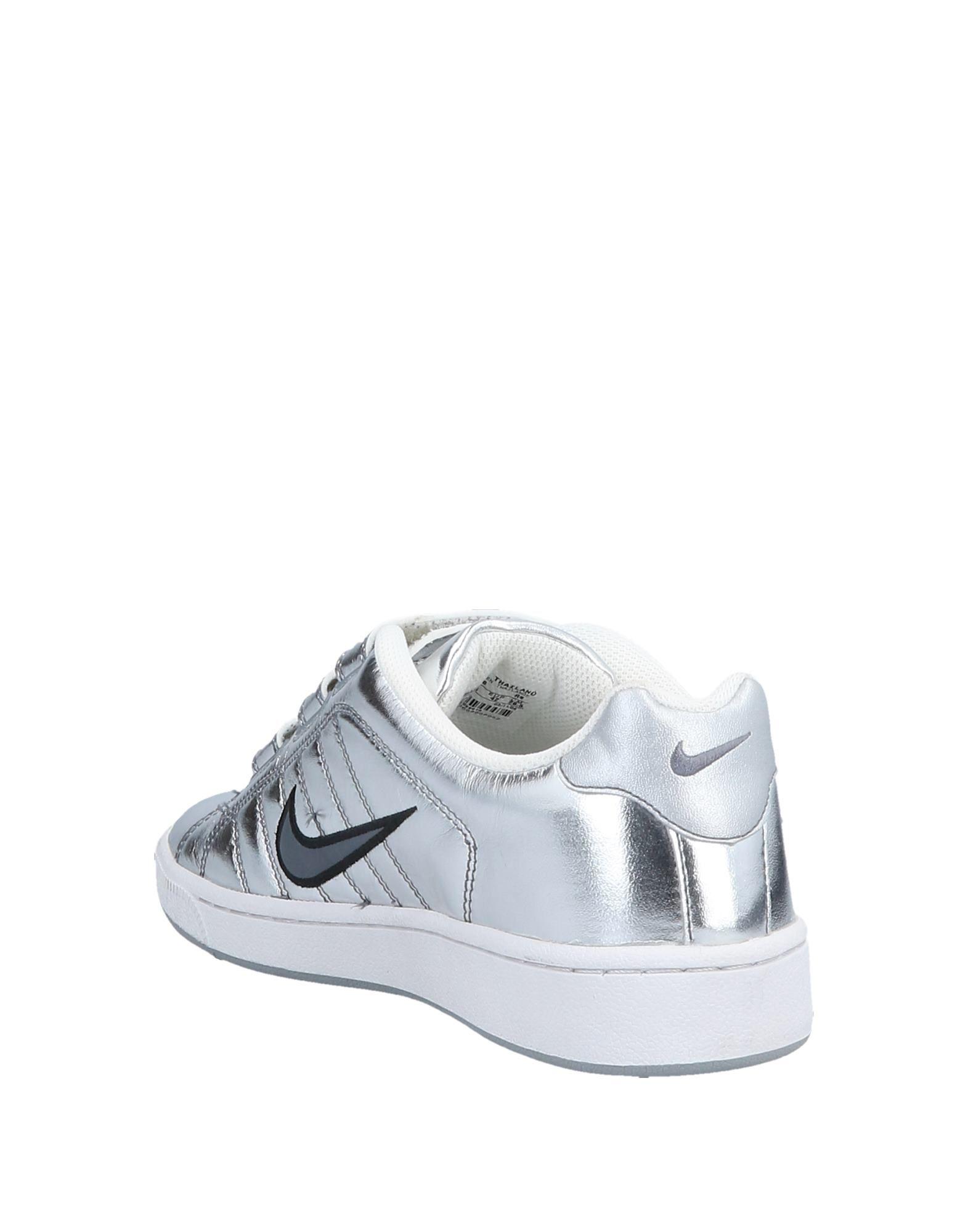 Rabatt echte  Schuhe Nike Sneakers Herren  echte 11572357OK ca1461