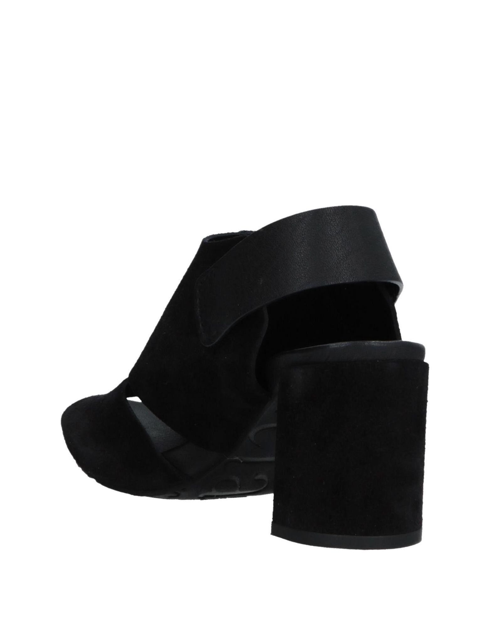 pedro garc & # 237; sandales - femmes pedro pedro pedro garc & # 237; sandales en ligne sur canada - 11572417af fd4501