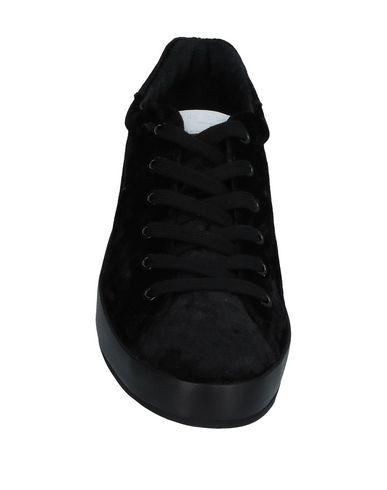 Rag amp; Bone Sneakers Donna Scarpe Nero