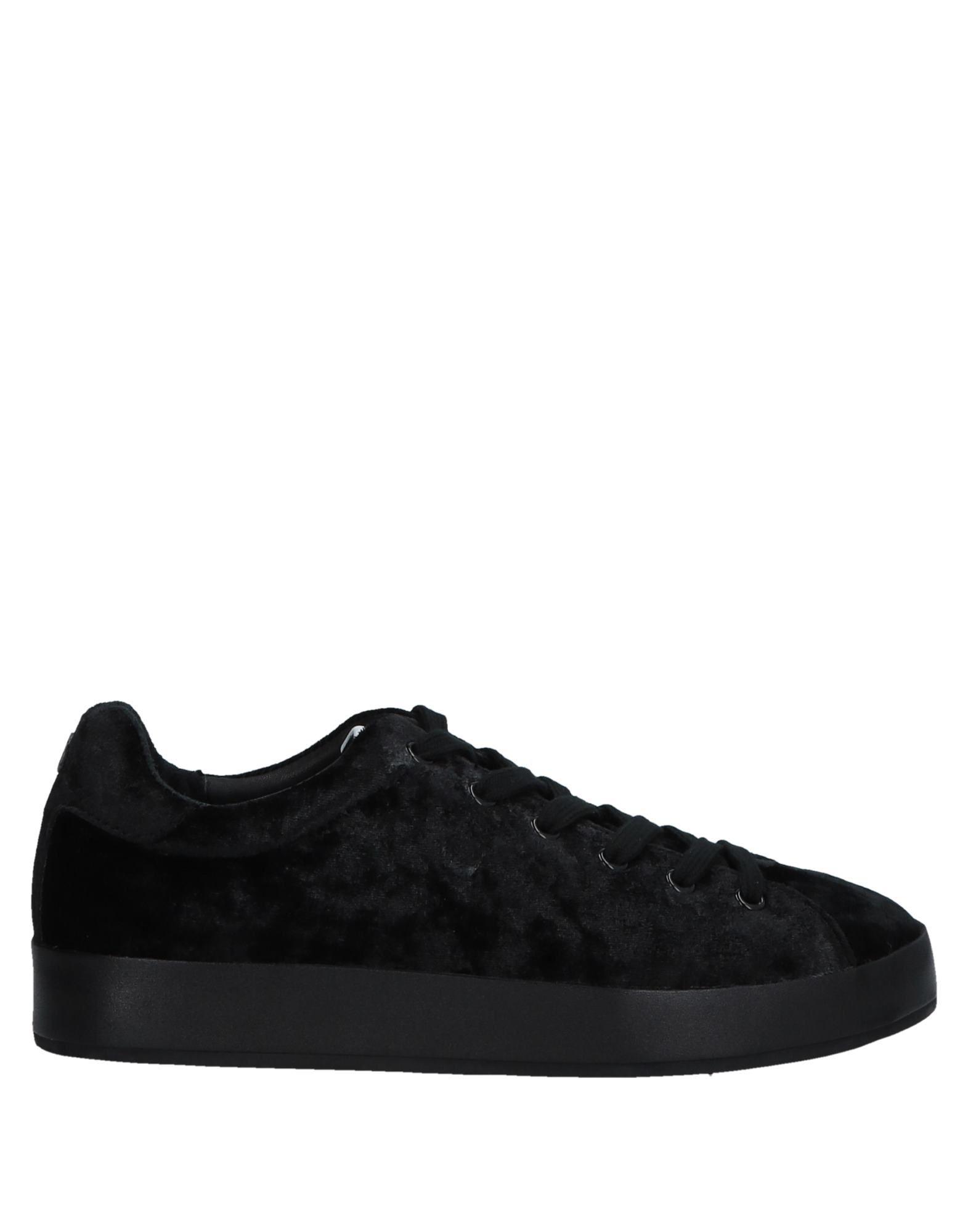 Rag & Bone Sneakers Damen  11572420OUGut aussehende strapazierfähige Schuhe