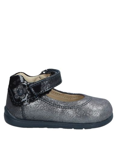 sale retailer 1d36d 829ab CHICCO Ballerine - Scarpe | YOOX.COM