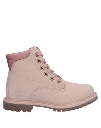 f7792384 Timberland Ankle Boot - Women Timberland Ankle Boots online on YOOX ...
