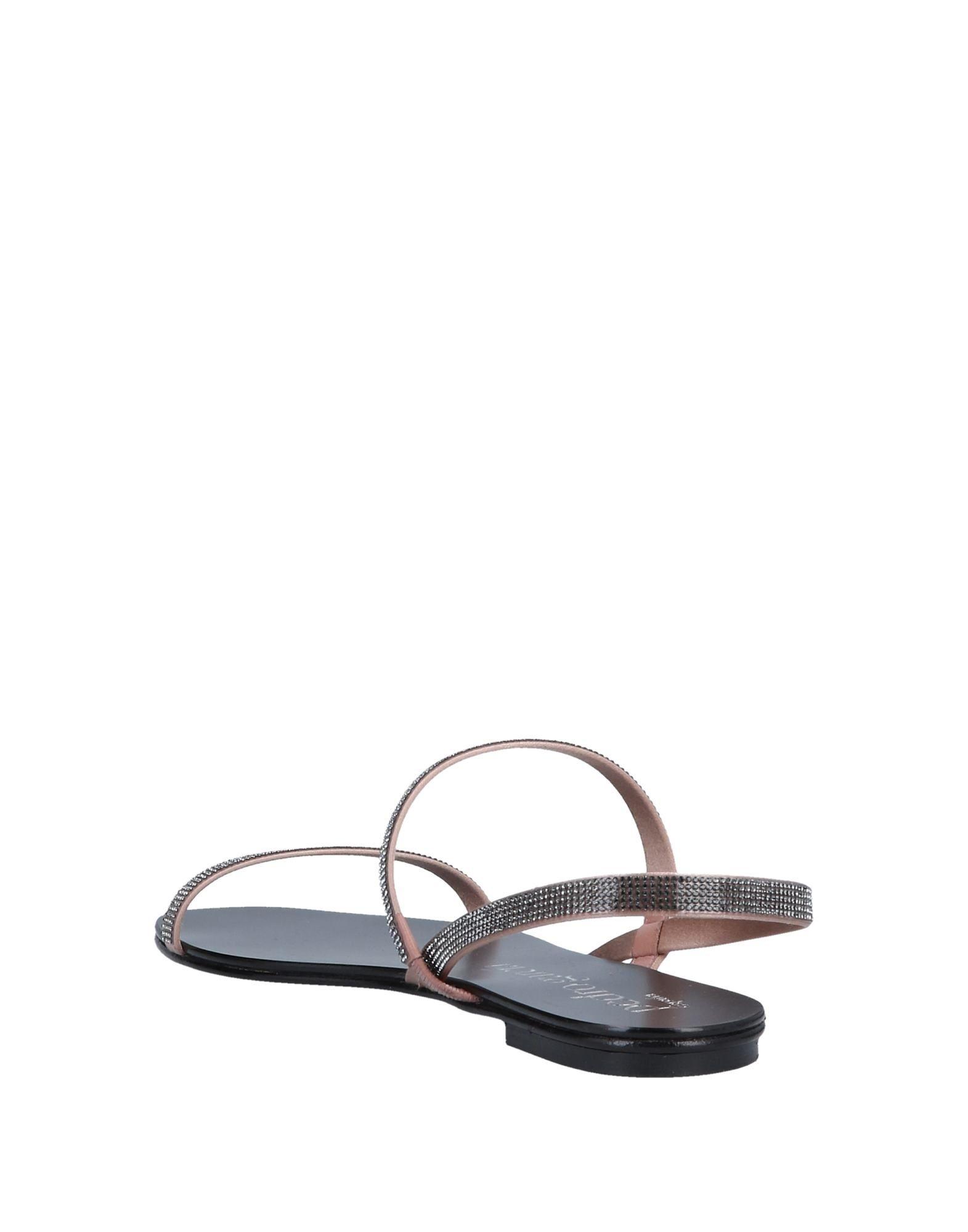 Rabatt Schuhe Pedro García Sandalen 11572481IP Damen  11572481IP Sandalen 9230fe