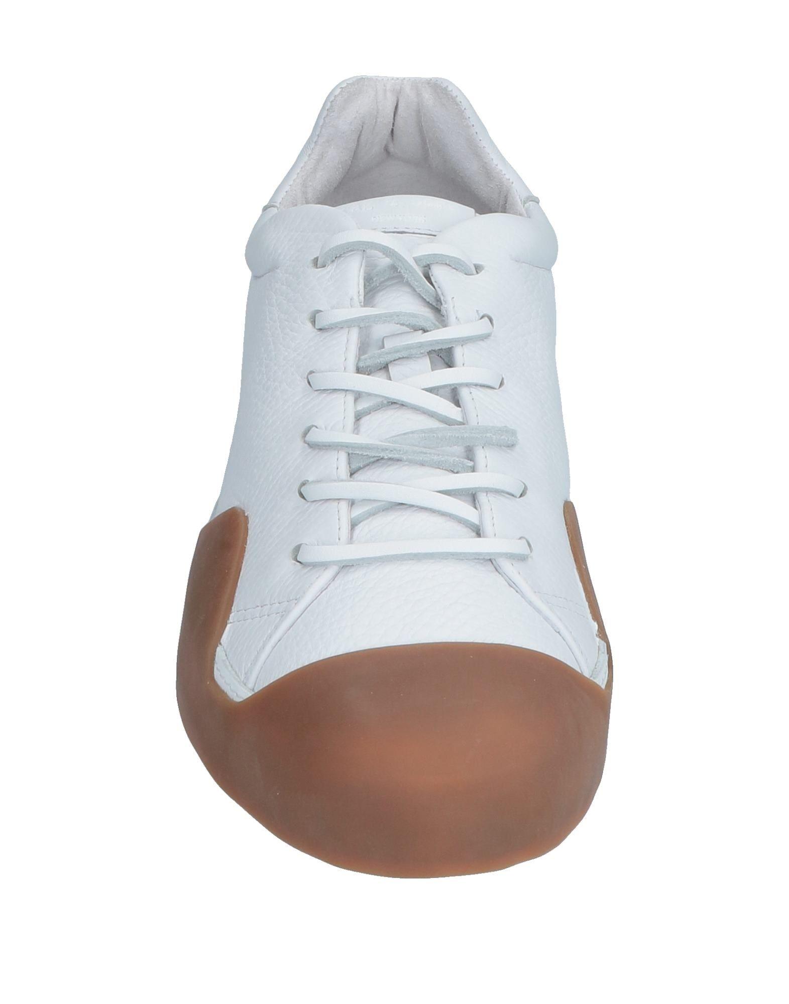 Rag & Bone Gute Sneakers Herren  11572485HW Gute Bone Qualität beliebte Schuhe 567591