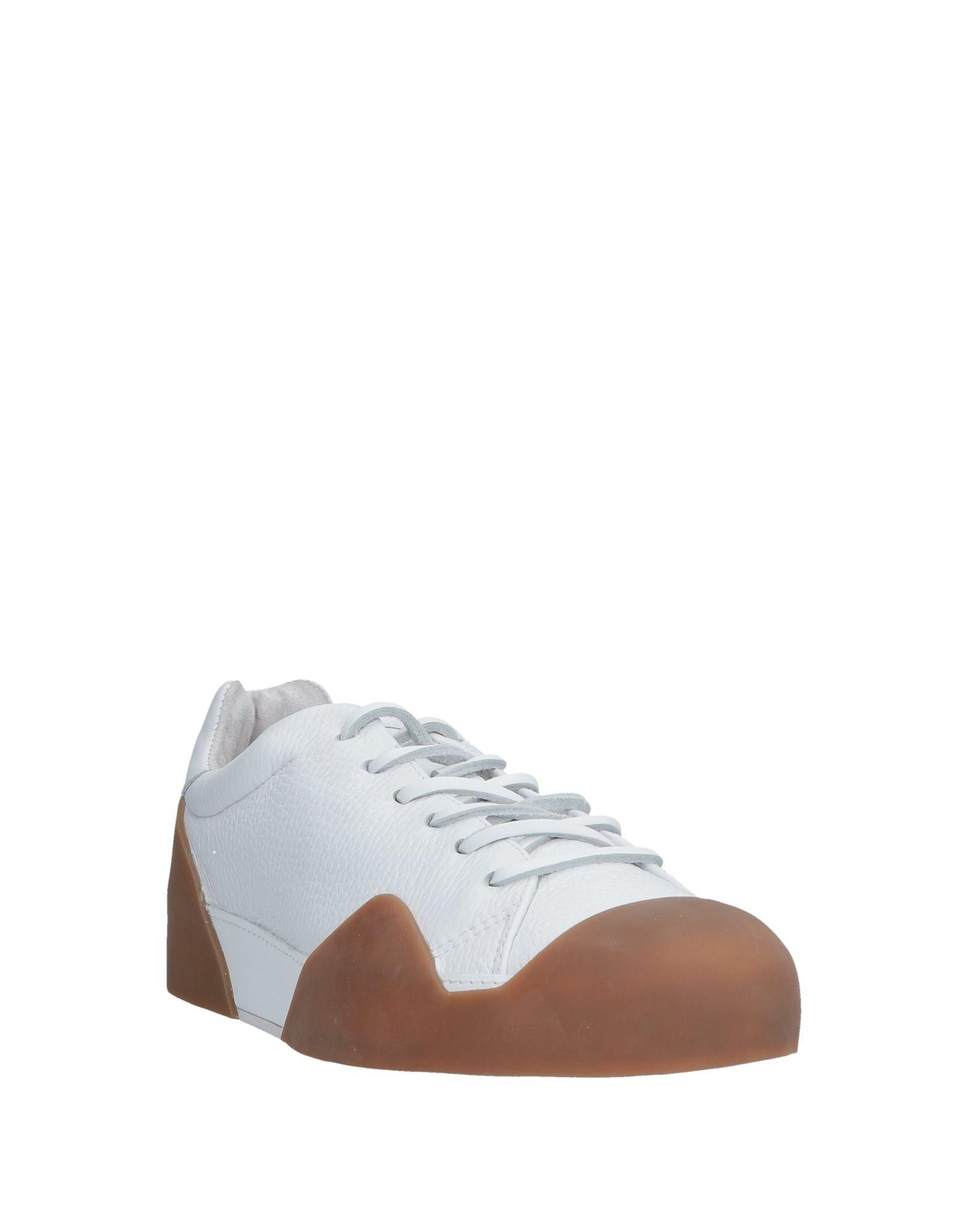 Rag & Bone Gute Sneakers Herren  11572485HW Gute Bone Qualität beliebte Schuhe 7fd911