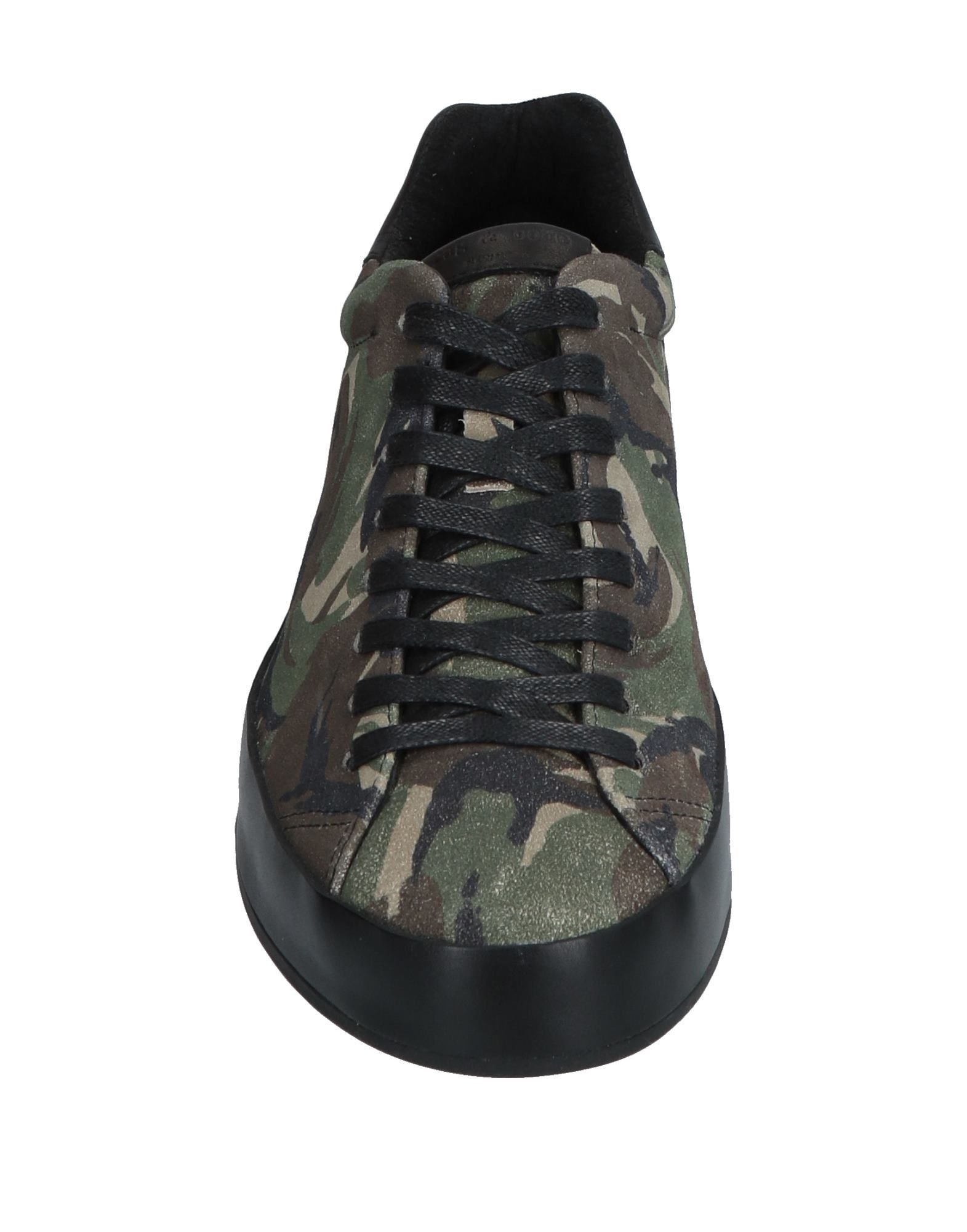 Rag Sneakers & Bone Sneakers Rag Herren Gutes Preis-Leistungs-Verhältnis, es lohnt sich 1b5fd4