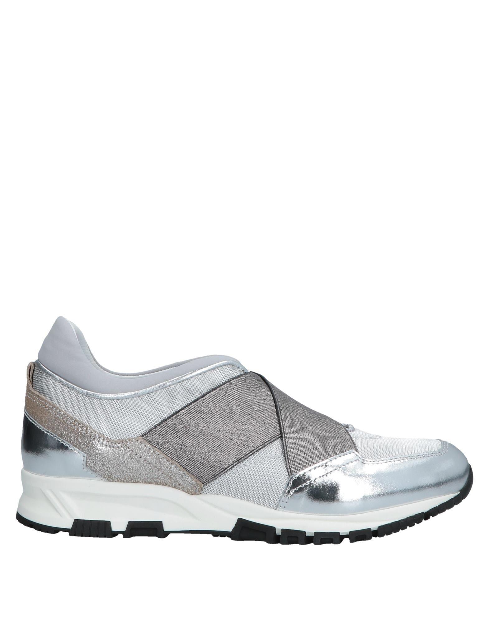 Lanvin Sneakers - Women Lanvin Sneakers - online on  Australia - Sneakers 11572488LV d4dbed