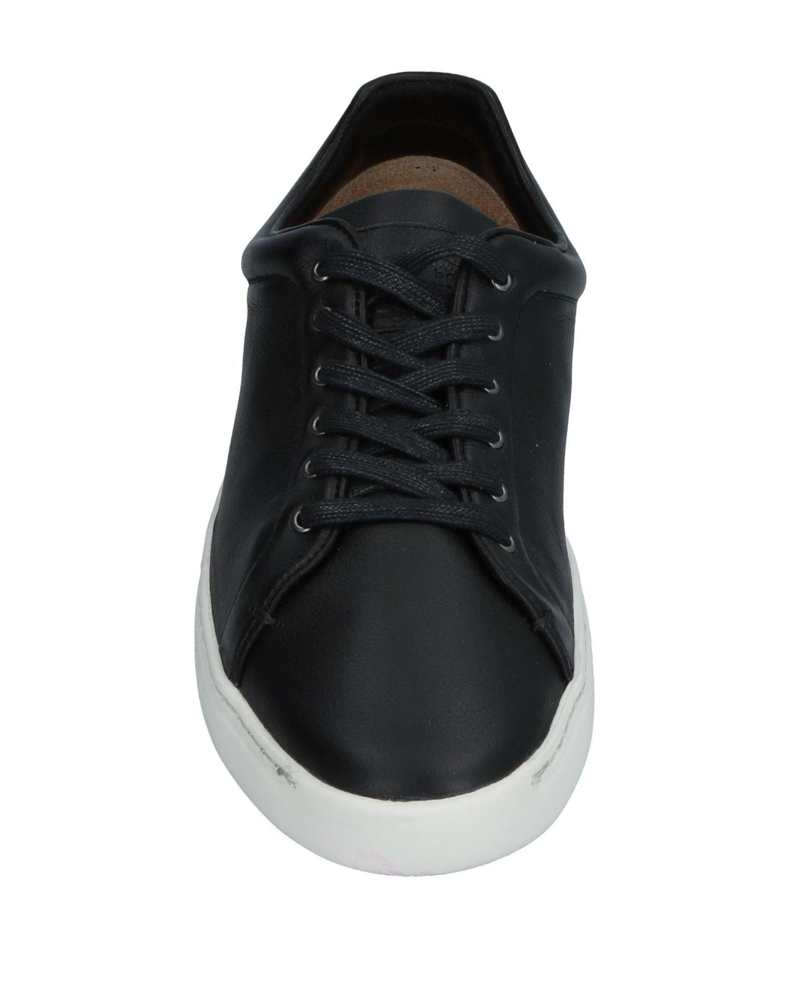 Rag & Bone Sneakers strapazierfähige Damen  11572499XNGut aussehende strapazierfähige Sneakers Schuhe 3c34ea