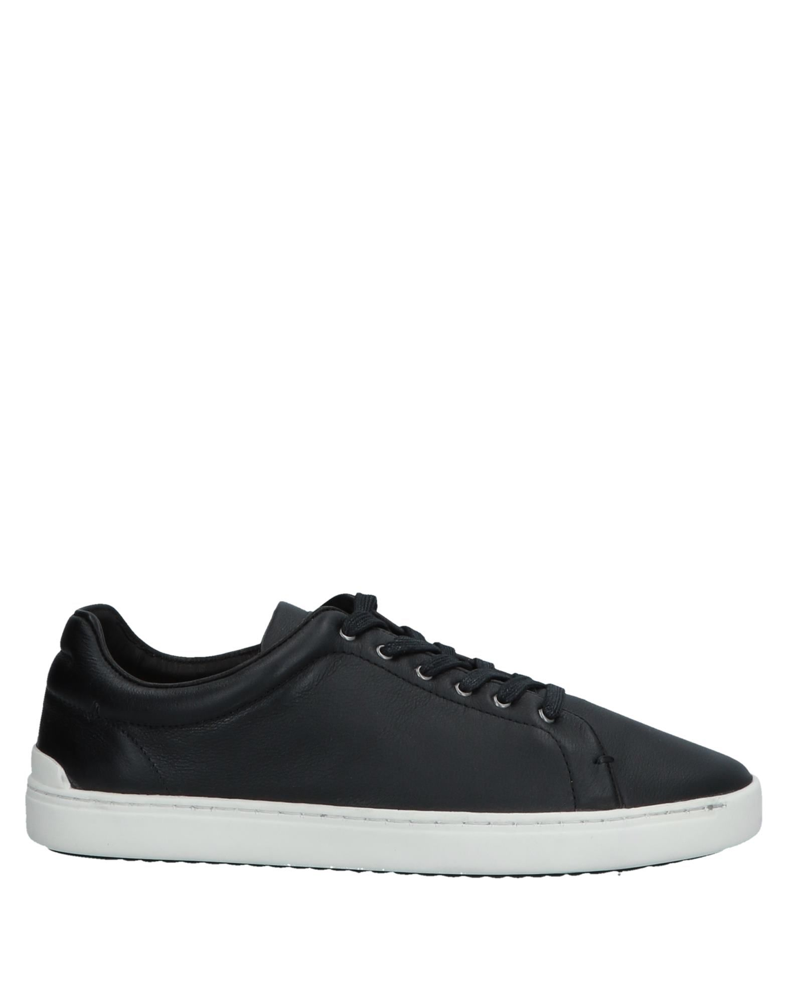 Baskets Rag & Bone Femme - Baskets Confortable Rag & Bone Noir Confortable Baskets et belle f7b6a3