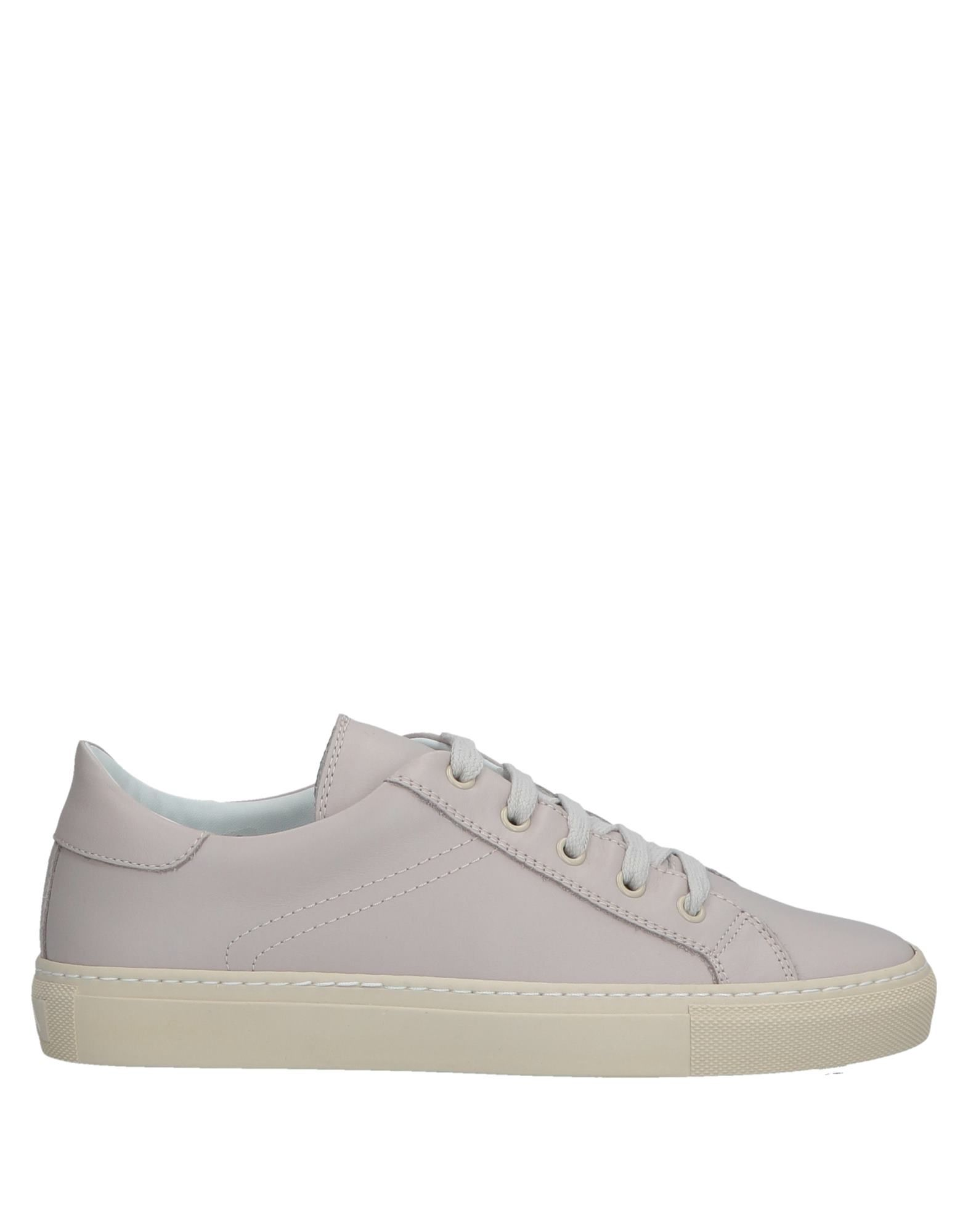 Springa Sneakers - Women Springa Sneakers online on 11572506DN  United Kingdom - 11572506DN on bc9317