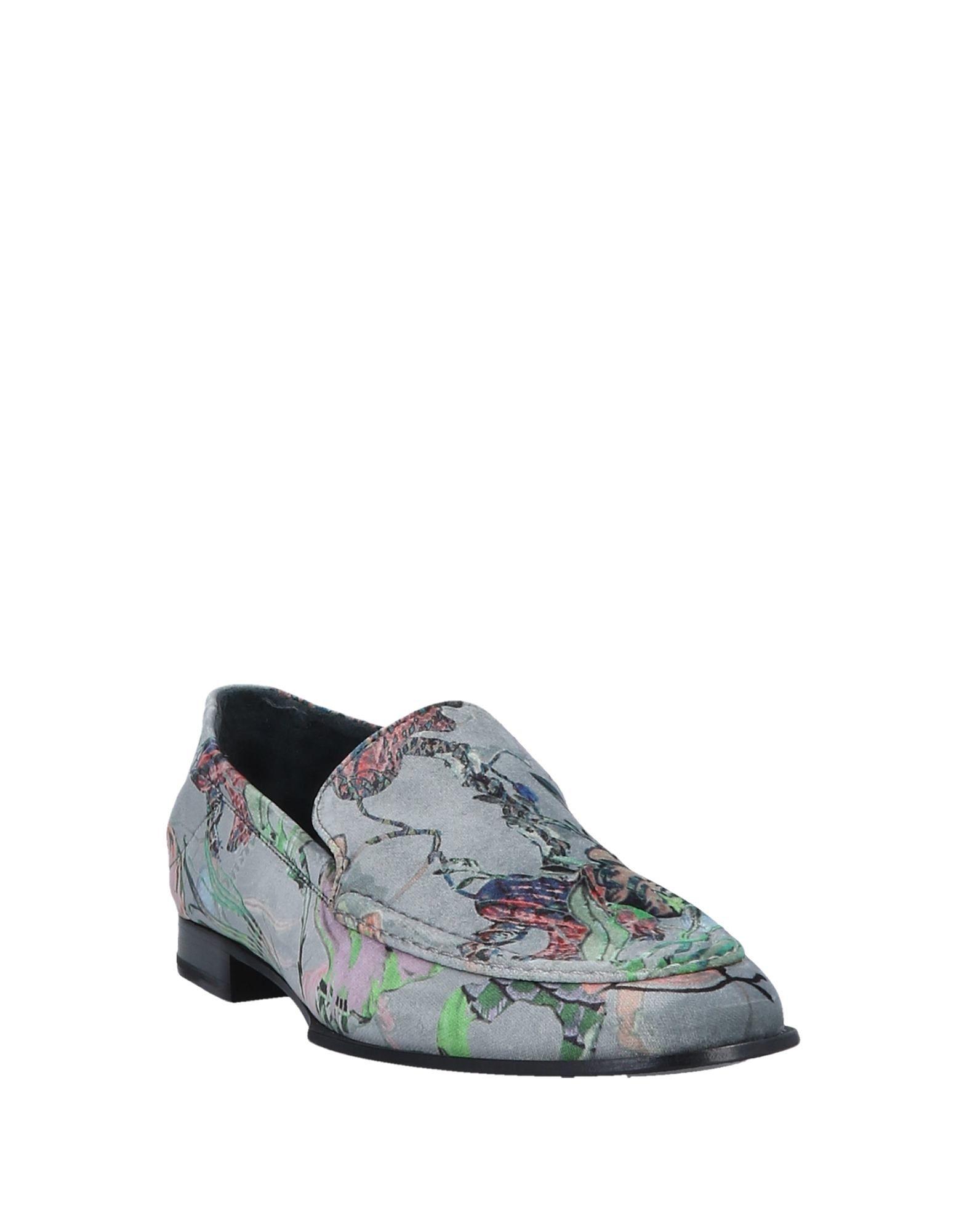 Rabatt Bone Schuhe Rag & Bone Rabatt Mokassins Damen  11572516FG af6632