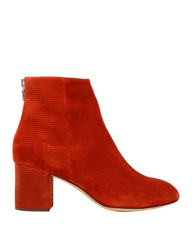 Rag & Bone Mid heels Ankle boot