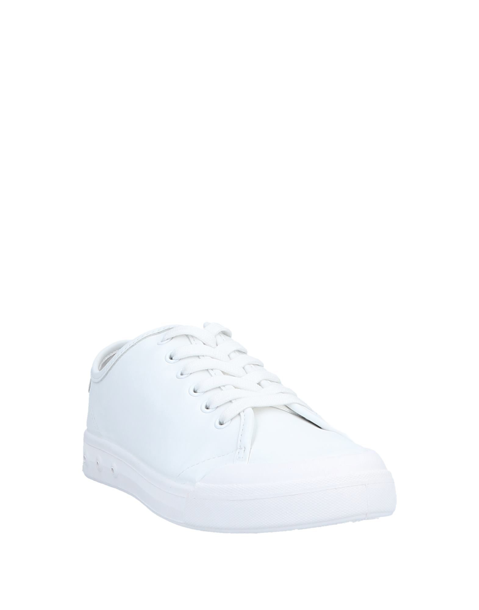 Stilvolle Bone billige Schuhe Rag & Bone Stilvolle Sneakers Damen  11572539NR 84c3d9