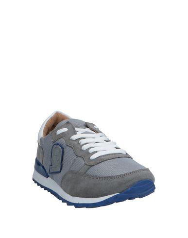 Sneakers Gris Invicta Sneakers Gris Sneakers Gris Invicta Invicta ax7fPA