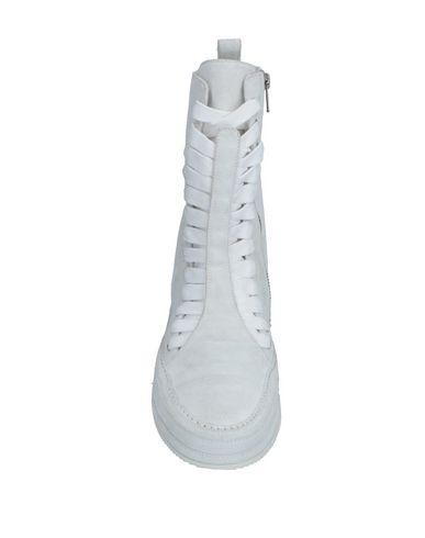 Demeulemeester Sneakers Ann Clair Clair Ann Demeulemeester Sneakers Sneakers Ann Demeulemeester Gris Gris InwqEFAUxx