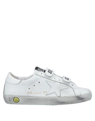 cc76d5e75 Golden Goose Deluxe Brand Sneakers Girl 3-8 years online on YOOX United  States
