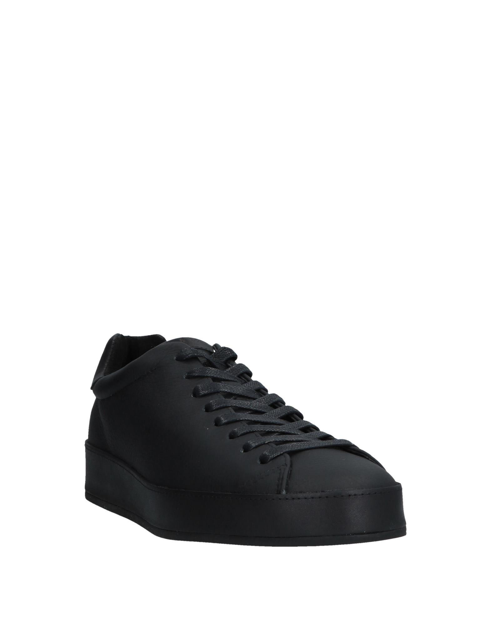 Rag & Bone Sneakers Qualität Herren  11572569HS Gute Qualität Sneakers beliebte Schuhe 01a023