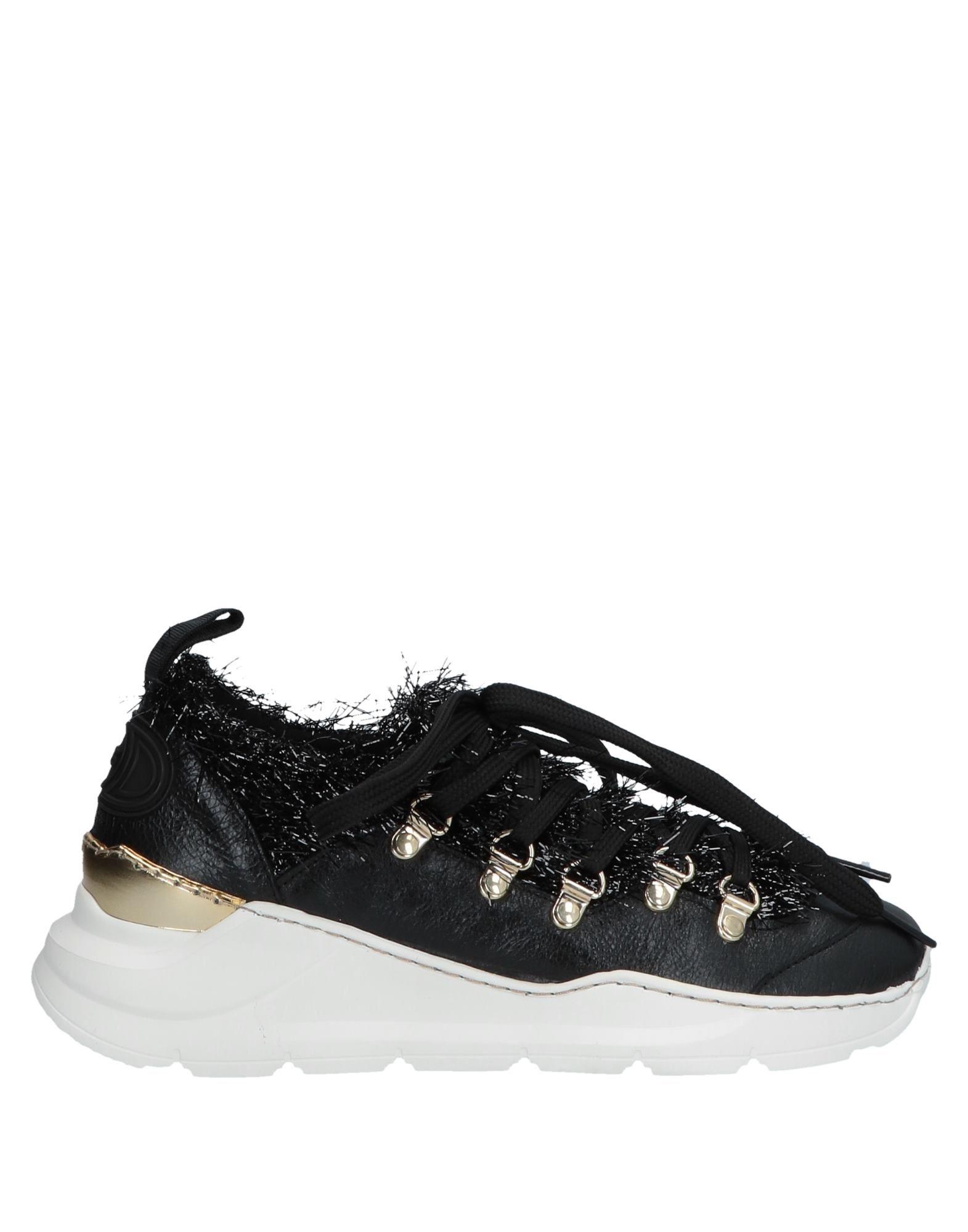 Ras Sneakers - Australia Women Ras Sneakers online on  Australia - - 11572579MI d02732