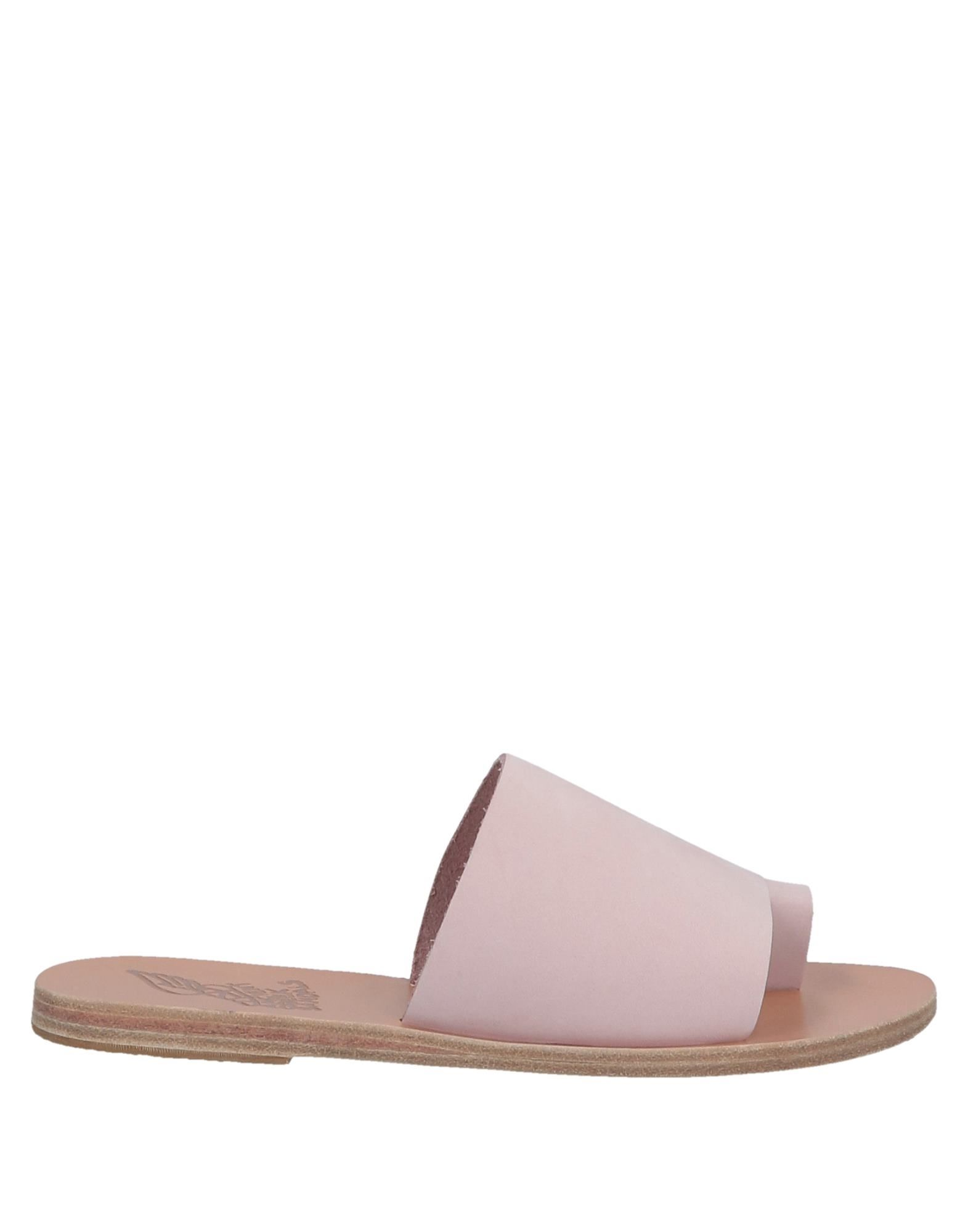 Ancient - Greek Sandals Flip Flops - Ancient Women Ancient Greek Sandals Flip Flops online on  United Kingdom - 11572626IR 6c526d