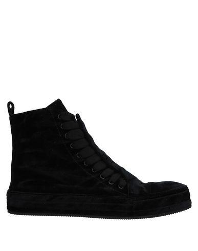 Ann Demeulemeester Sneakers   Footwear by Ann Demeulemeester