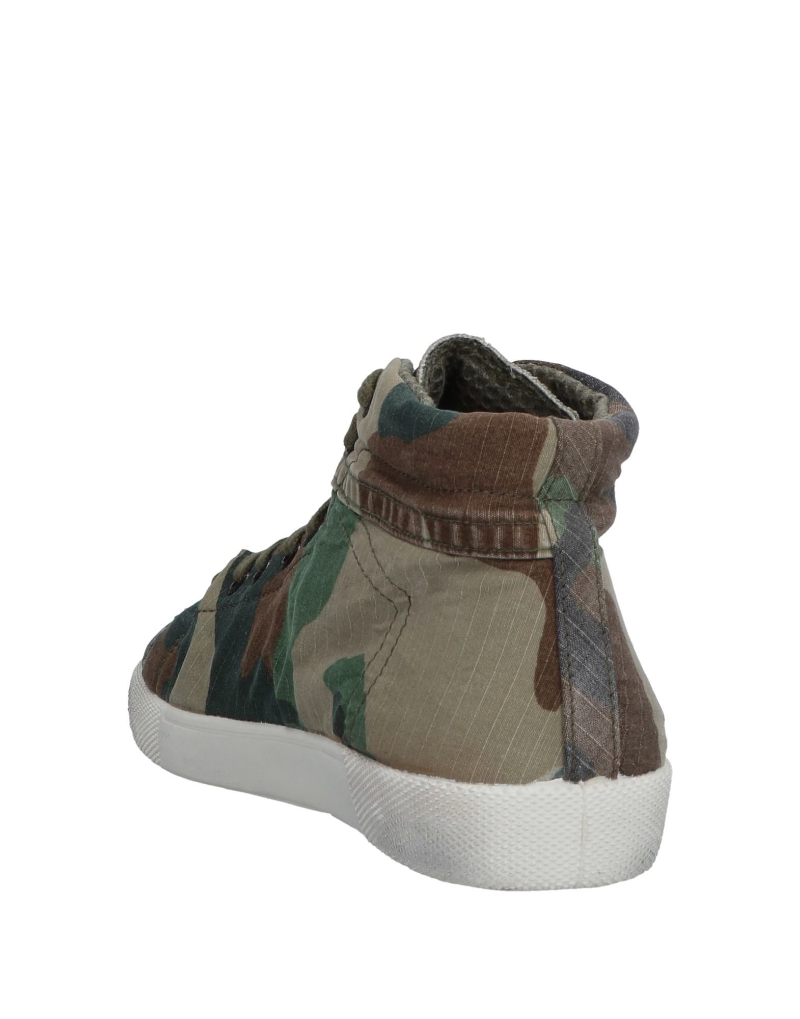 Springa Sneakers Sneakers Sneakers - Men Springa Sneakers online on  Canada - 11572700JB 5d709d
