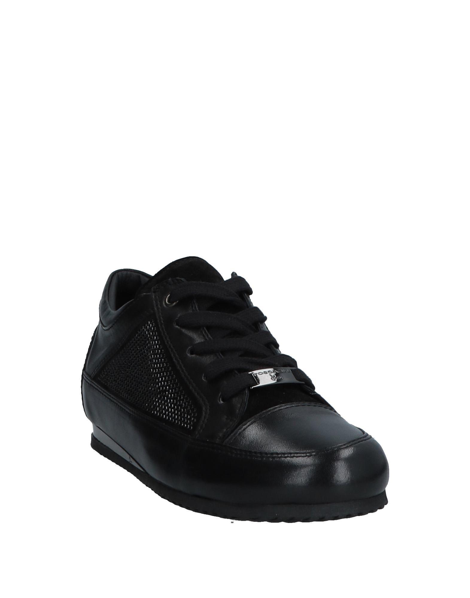 Tosca Blu Schuhes Sneakers sich Damen Gutes Preis-Leistungs-Verhältnis, es lohnt sich Sneakers 331bd8