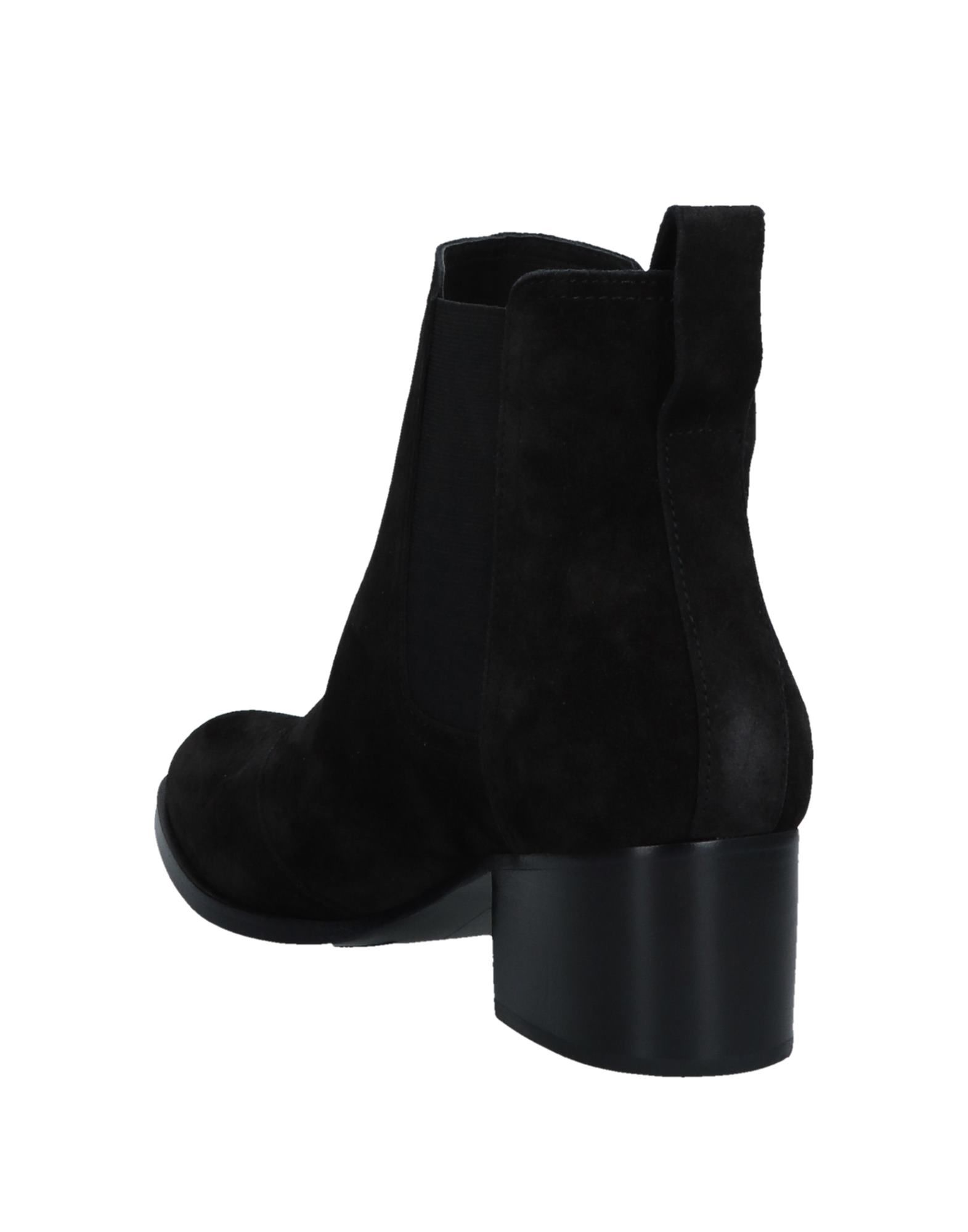 Rag & Bone lohnt Chelsea Stiefel Damen Gutes Preis-Leistungs-Verhältnis, es lohnt Bone sich 4185 8d48ba