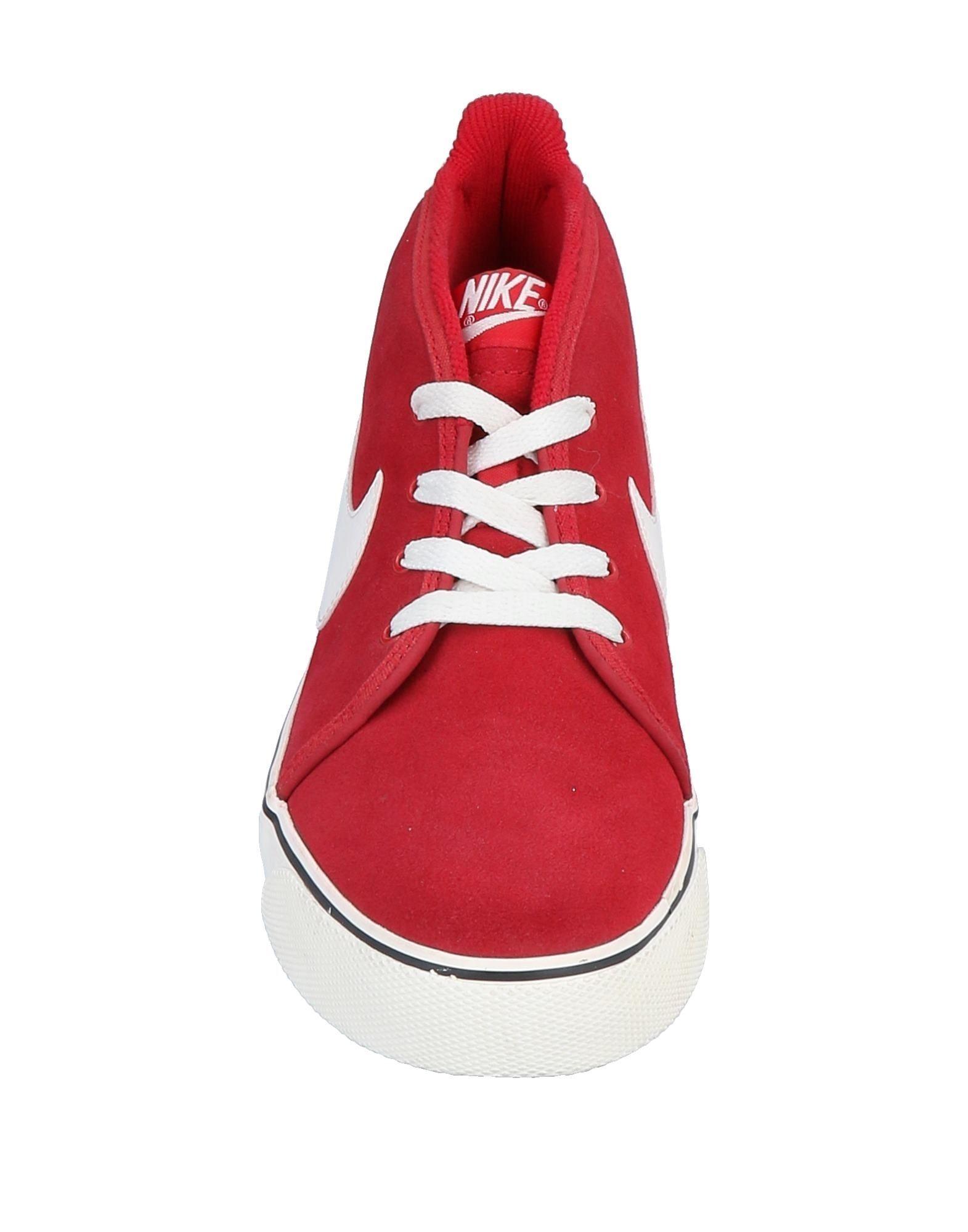 Rabatt echte Schuhe Nike Sneakers Sneakers Sneakers Herren  11572735SR 63d0ed