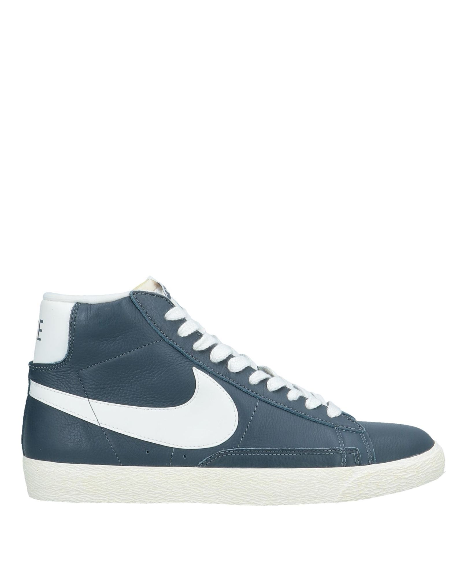 Scarpe da Nike Ginnastica Nike da Donna - 11572784SL ed6a66