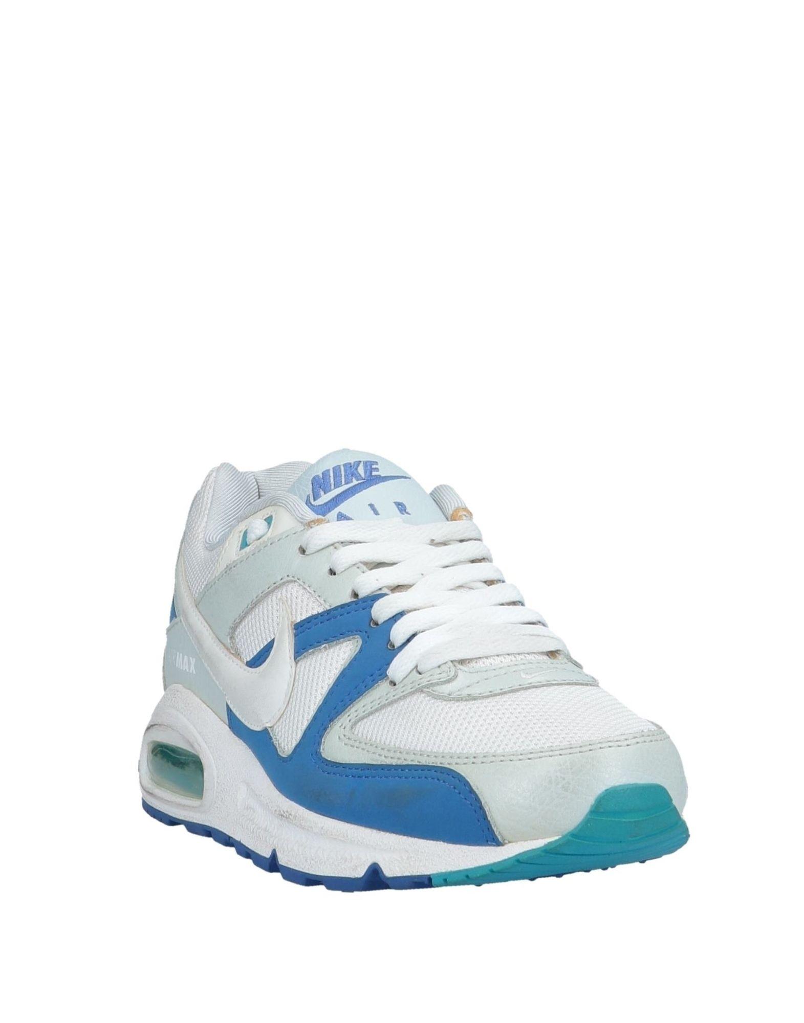 Nike Sneakers - Women Nike Sneakers online online online on  United Kingdom - 11572788KQ 101c8f