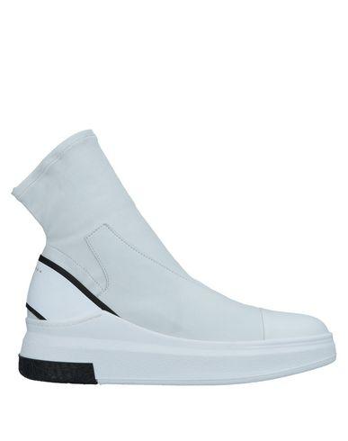 cheaper 27686 2864a CINZIA ARAIA Sneakers - Footwear | YOOX.COM