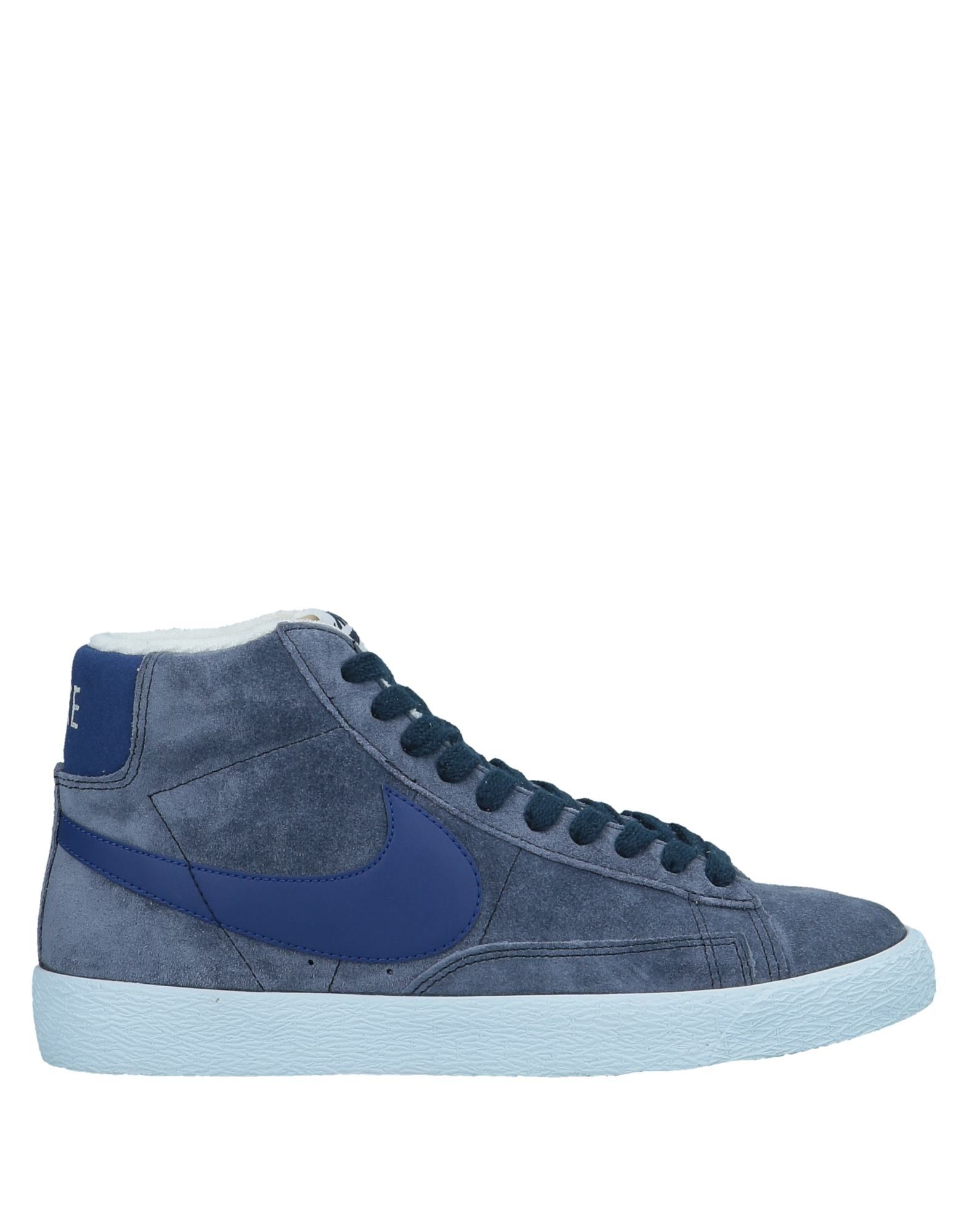 Nike Sneakers - on Women Nike Sneakers online on -  Canada - 11572822BQ e2b437