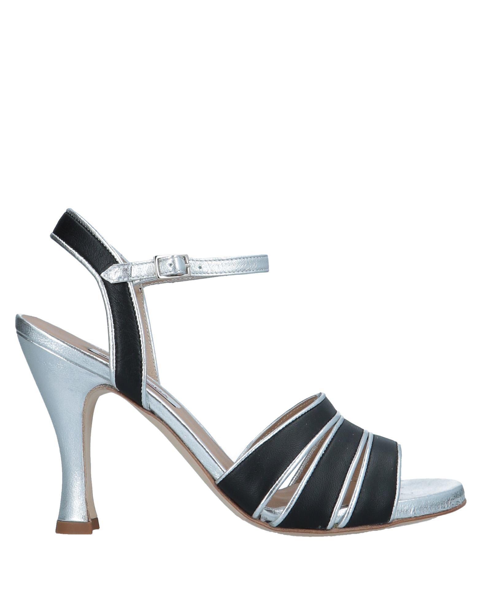 spaziomoda sandales - femmes spaziomoda sandales en ligne sur sur sur canada - 11572859xa 97307e