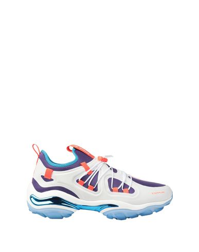 1a1881ba814e37 Reebok Dmx Series 2000 Low - Sneakers - Men Reebok Sneakers online ...
