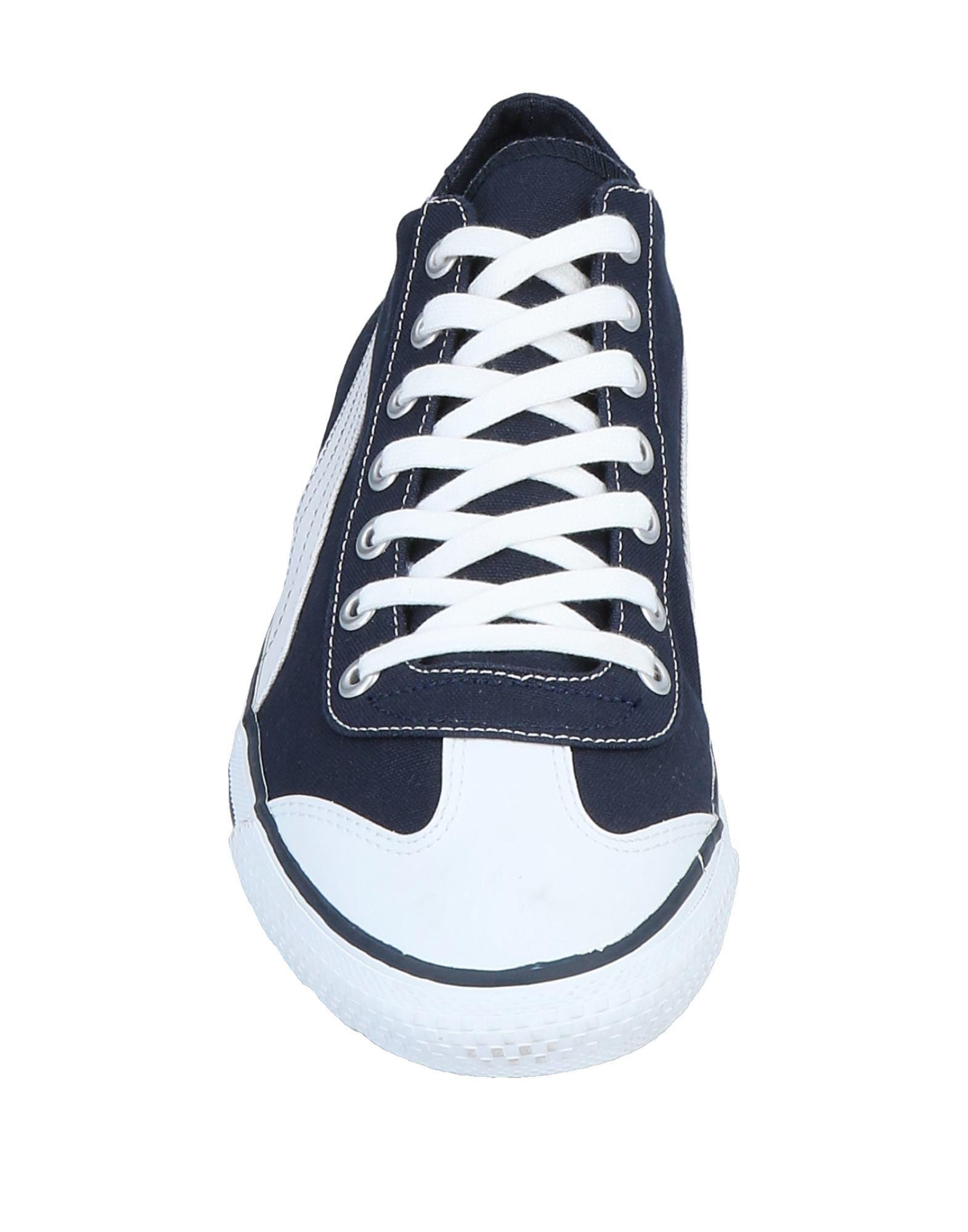 Rabatt echte Schuhe Herren Puma Sneakers Herren Schuhe  11572874AU e97104