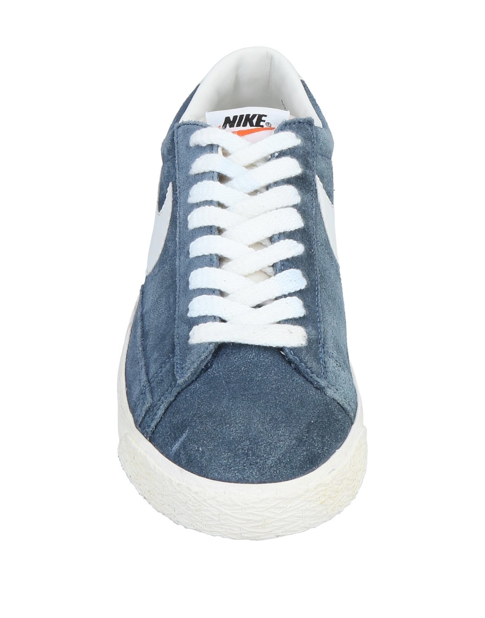 Nike Sneakers - Men Nike Sneakers online on  Australia Australia Australia - 11572883XG 4e8d7a